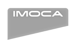 logo IMOCA