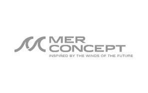 Logo-MERCONCEPT
