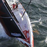 beyou_racing_1-uai-1440x2160